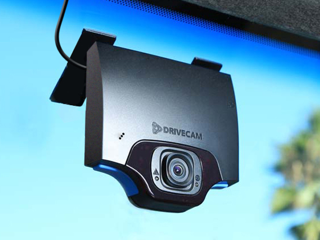 Vehicle Rear View Camera Production Unit